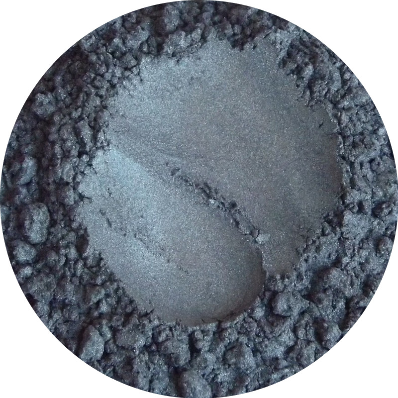 Тени Versatile Powder Moondance (Monave)