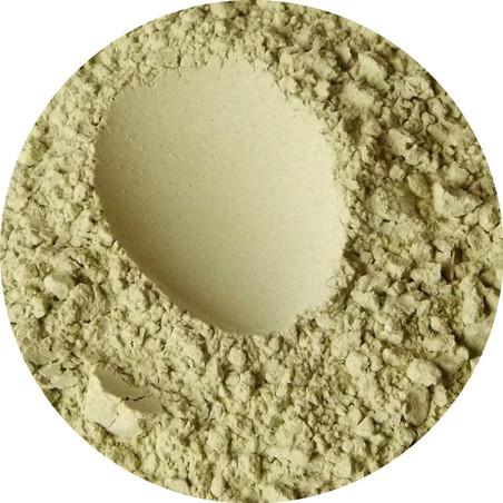 Уходовая пудра Green Tea Night Rejuvenation Normal to Oily (Sweetscents)