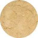 Основа Creamy Bisque Foundation (Lucy Minerals)