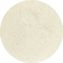 Тени Creamy White Shadow (Lucy Minerals)