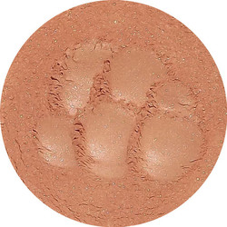 Румяна Precious Blush (Lucy Minerals)