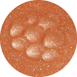 Румяна Sea Coral Blush (Lucy Minerals)