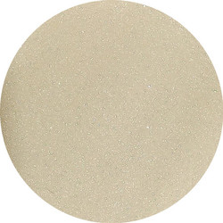Тени Cloud 9 Shadow (Lucy Minerals)