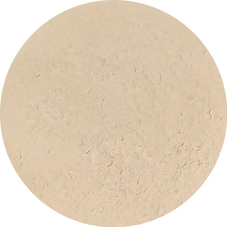Основа Cream - Sheer Coverage Luminous (Southern Magnolia)