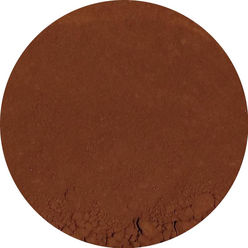 Бронзер Cocoa Matte (Southern Magnolia)